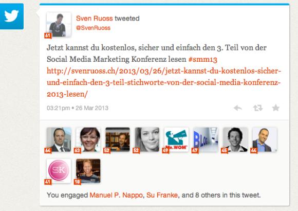 Bildschirmfoto 2013-03-28 um 20.24.56