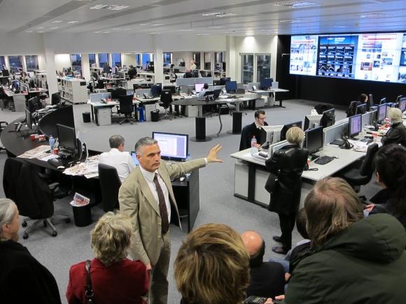 blick-newsroom-zentrum
