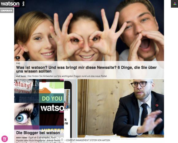 www.watson.ch