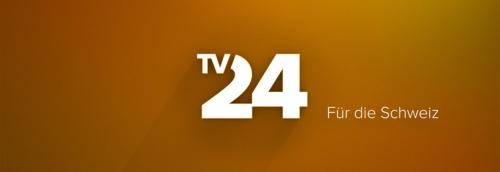 TV24_claim