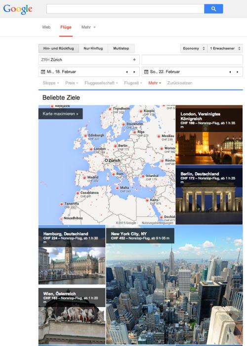 google.ch/flights