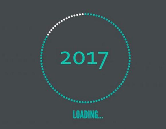 bildschirmfoto-2016-12-31-um-13-28-22